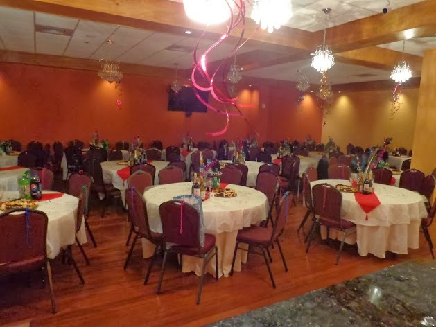 Birthday Party Venue In Charlotte Nc For Adults
