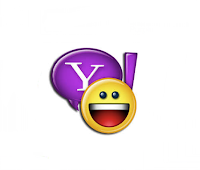 Download 2018 Yahoo Messenger