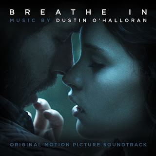 breathe in soundtracks