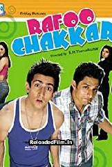 Rafoo Chakkar (2008) Hindi Full Movie Download 1080p 720p 480p