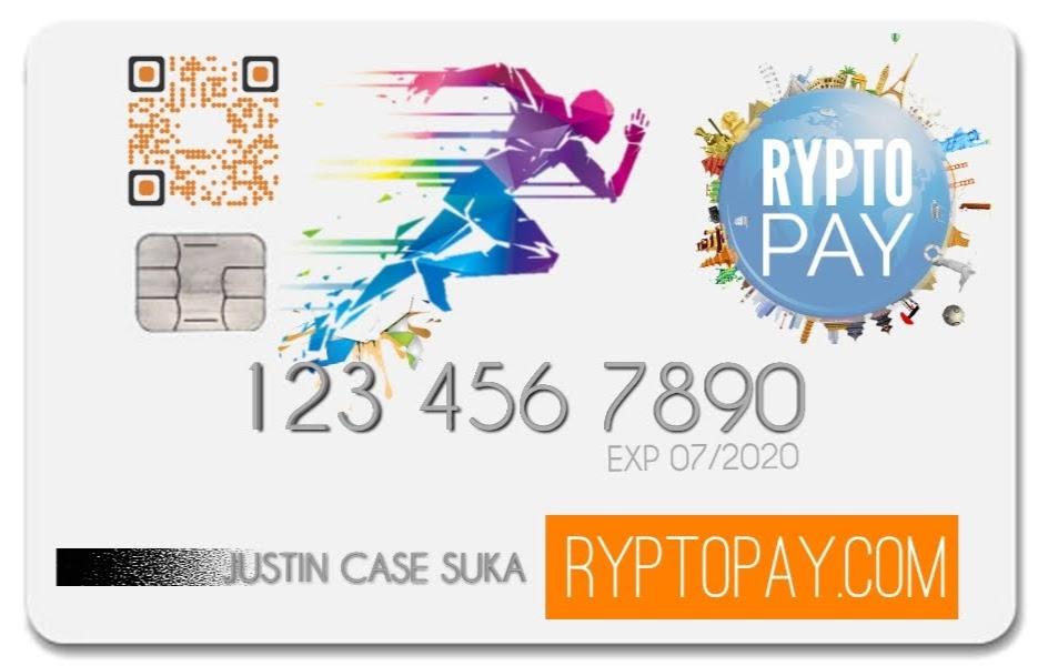 RyptoPay.com