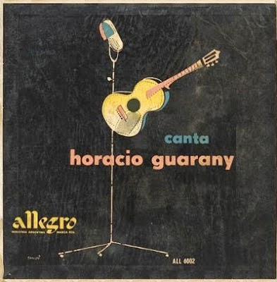 canta-horacio-guarany
