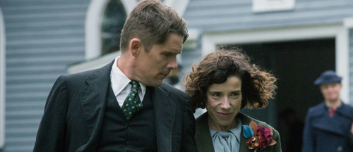 maudie-movie-trailer-clips-images-and-posters