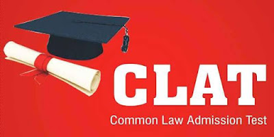 All the Details you need to Know about CLAT Exam Results
