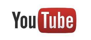 fee video
