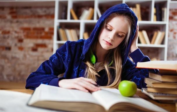 Cepat Mahir Bahasa Inggris Dengan Metode Ini