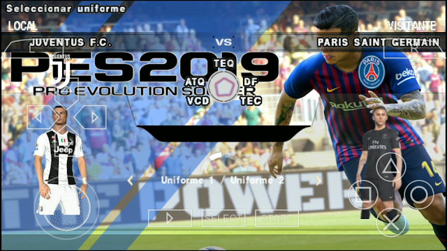 PES 19 Android Offline Mod,PES 19 Android Offline Mod download
