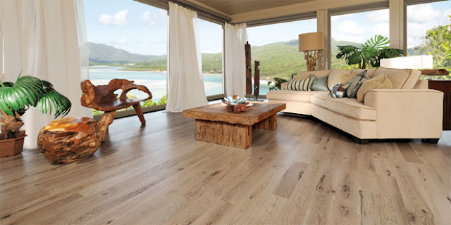 engineered wood flooring in Hertfordshire