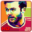 Juan Mata Wallpapers HD Apk Download for Android