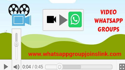 Video Whatsapp Group Joins Link,whatsapp group video call, malayalam status video whatsapp group link, video chat whatsapp group link, viral video whatsapp group, vigo video whatsapp group, tiktok video whatsapp group, odia video whatsapp group, whatsapp group for whatsapp video status