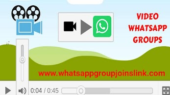 Whatsapp Group Links 2019 - Whatsapp Groups Join Link: Video