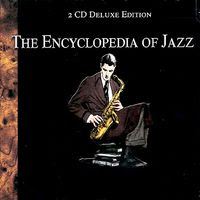 A-Z The Encyclopedia Of Jazz (2004)