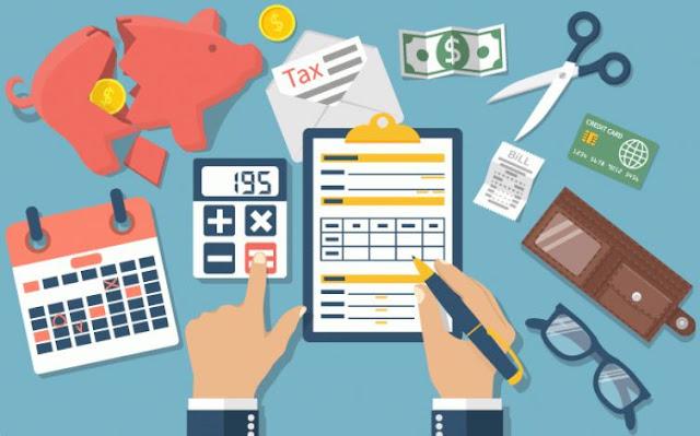 how to make debt payment plan business debts repayment