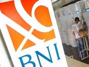 PT Bank Negara Indonesia (Persero) Tbk - Officer ...