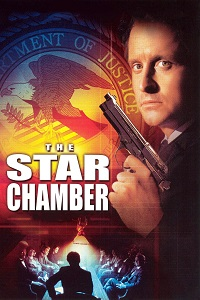 Poster The Star Chamber