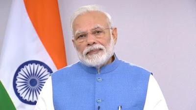 indian-pm-Narendra-Modi-on-China-Virus-Corona