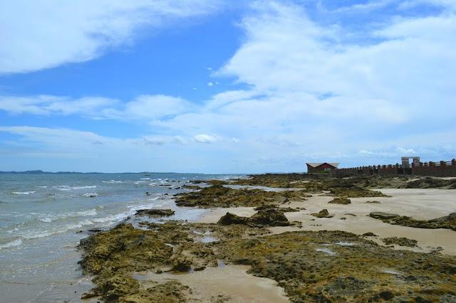 Brésil, Salvador de Bahia, îles, frades, Itaparica, voyage avec des enfants, road trip sac a dos, goélette, bateau, plage, restaurants