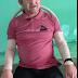 Campanha visa comprar cadeira de rodas especial para homem de Belém do Brejo do Cruz