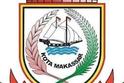 Kontak Home Care Gratis Pemkot Makassar