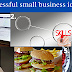 5 Best and Most successful small business ideas to start in 2021  - earningsuite
