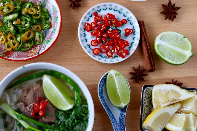 kuchnia witnamska
