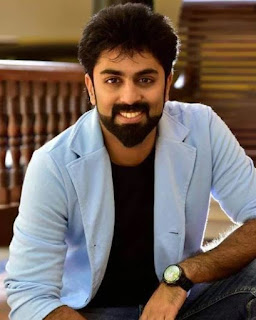 Govind Padmasoorya Family Wife Parents children's Marriage Photos