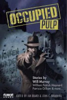 NEW! OCCUPIED PULP