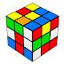 Algoritma Rubik adalah | Pengertian dan Definisi.