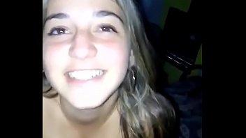 Rubia Cubana Teen Más Rica Del Mundo