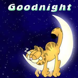 Status WA Ucapan Selamat malam buat pacar