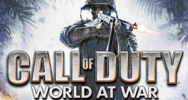 D3dx9_37.dll Call of Duty: World at War Download