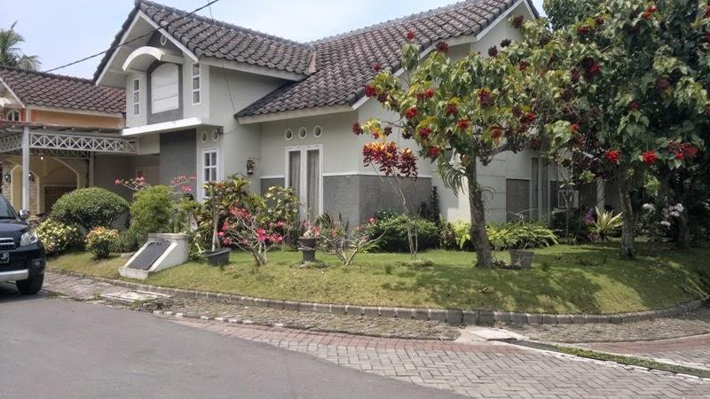 http://tanahperumahanjogja.blogspot.co.id/2014/06/RumahMewahMerapiViewDijualdiYogyakartaSiapHuni.html