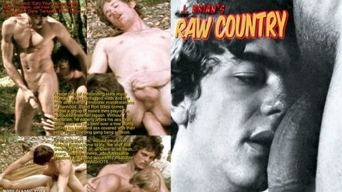 Raw Country
