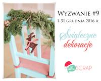http://blog-helloscrap.blogspot.com/2016/12/wyzwanie-9-swiateczne-dekoracje.html