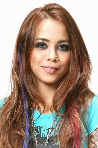 Top 10 Best Bangladeshi Female Singers In 2016