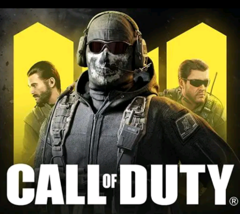 Call Of Duty for PC Free Download Full Version