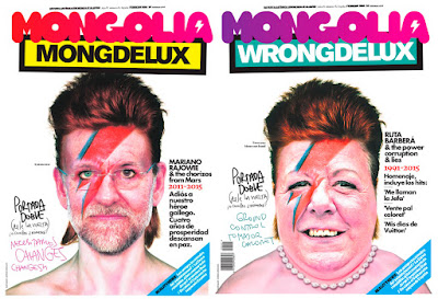 http://www.revistamongolia.com/revista/mariano-rajowie-chorizos-mars