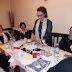 Κοπή πίτας πραγματοποιήθηκε από την Ομάδα Γυναικών Καλαμπάκας