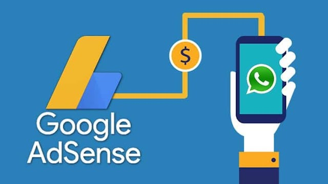 How to create Pages For AdSense