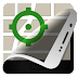 GPS Phone Tracker Pro Premium v10.7.4 Apk