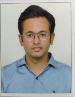 सामुदायिक स्वास्थ्य केंद्र में डॉ अभिषेक मालवीय की नियुक्ति