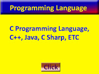 Programming language tutorial