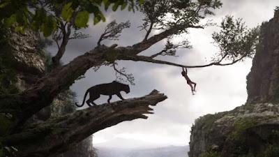 """8 अप्रैल को """"द जंगल बुक"""" हिन्दी में रिलीज़ होने जा रही है। इसी तैयारी में 21 मार्च को UTV Motion Picture ने """"द जंगल बुक"""" के टाइटल सॉन्ग का नया वर्शन लॉन्च किया है। जिसे आप यू ट्यूब पर देख सकते हैं।"""