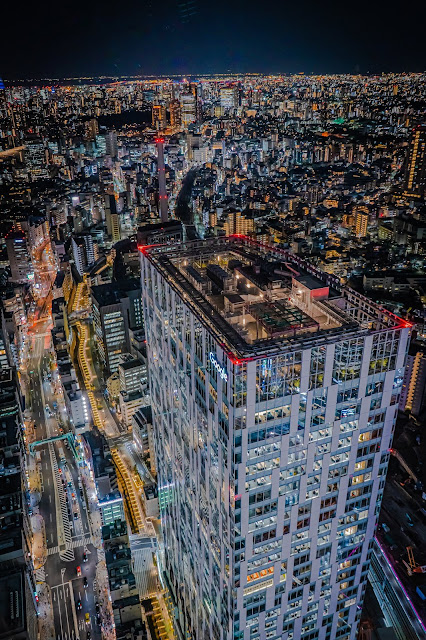 渋谷,ストリーム,google