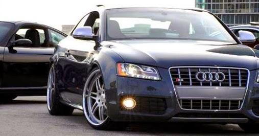 Luxury Car Rental Hire UAE |Online Economy Rent a Car Dubai