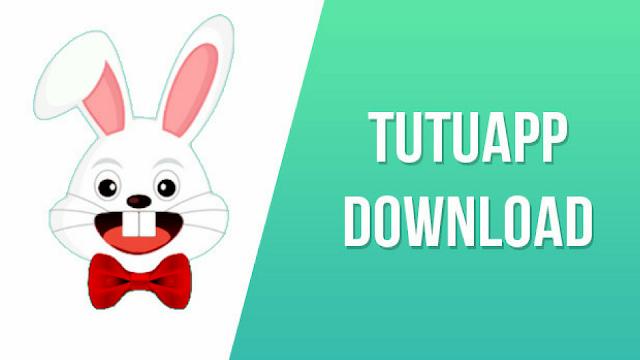 تحميل برنامج الارنب الصيني النسخة المدفوعة أحدث إصدار لايفون TutuApp Vip