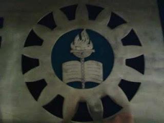 Meslek Liseleri logosu