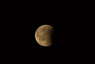 पूर्ण चंद्र ग्रहण; बुधवार, 26 मई 2021; 5 ज्येष्ठ, शक संवत 1943 | 26 मई 2021 को पूर्ण चंद्र ग्रहण घटित होगा | Full lunar eclipse Wednesday 26 May 2021