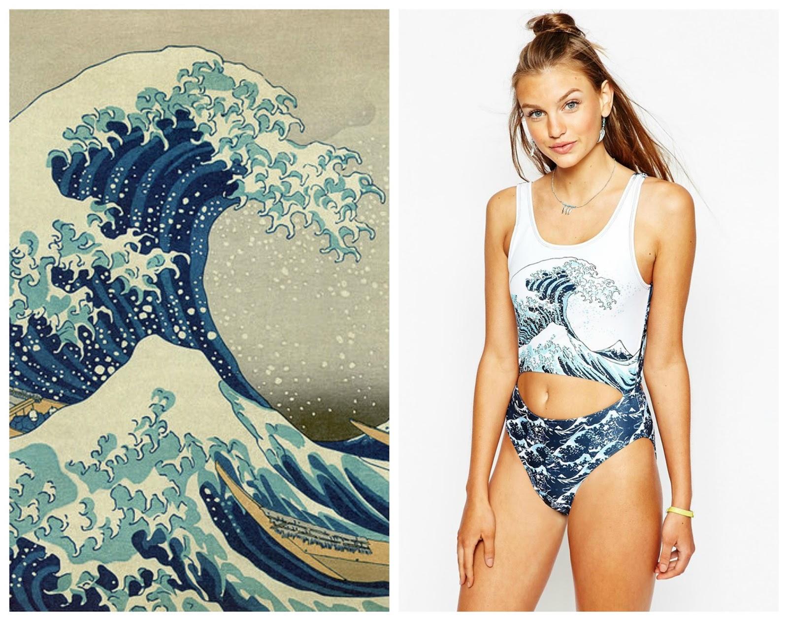great-wave-kanagawa-vs-motel-swimsuit.jpg