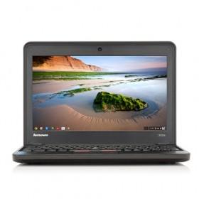 Work Drivers Lenovo ThinkPad X131e Windows 10 32bit Drivers